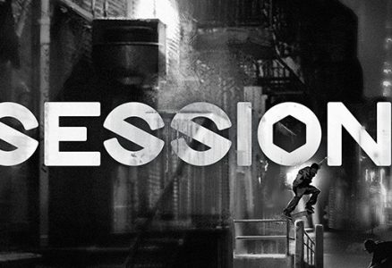 Session – Review
