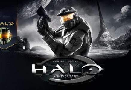 Halo: Combat Evolved Anniversary – Review