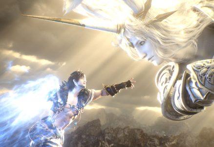 Final Fantasy 14: ShadowBringers – Review