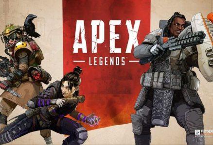 Apex Legends – Review