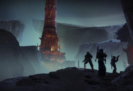 Destiny 2: Shadow Keep – Review