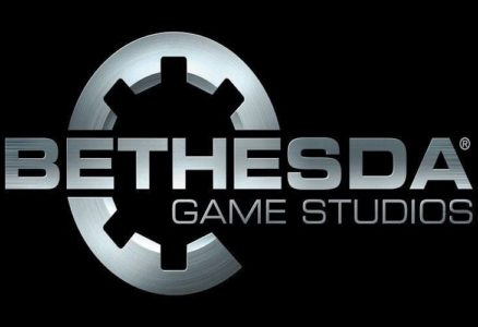 Gaming Industry Giant Bethesda to Donate $1 Million