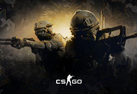 Counter-Strike: Global Offensive – Review