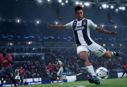 FIFA 20 – Review