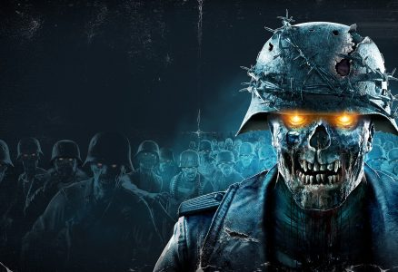 Zombie Army 4: Dead War – Review