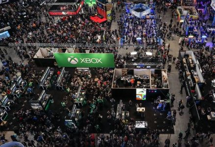 PAX West Hopes to Take Place in September Amid COVID-19