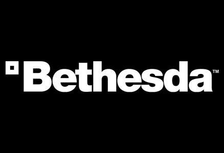 Betheda Games