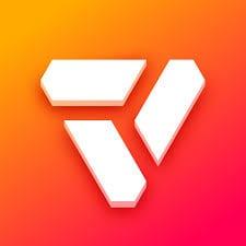 Vortex – Cloud Gaming