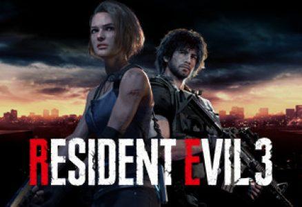 Resident Evil 3 Remake – Review