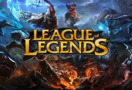 League of Legends – Review