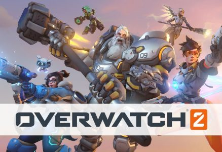 Overwatch 2 – Review