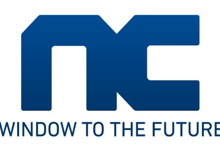NCSoft Games
