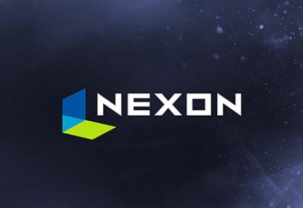 Nexun Games