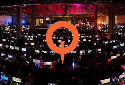QuakeCon 2020 Annual Convention Cancelled Due to COVID-19